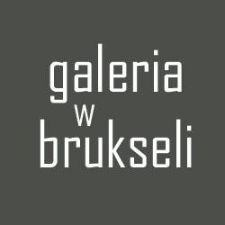 Galeria w Brukseli